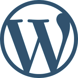 wordpress obuke